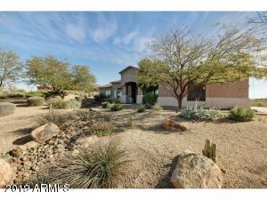 34011 N 2ND Street, Phoenix, AZ 85085