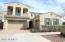 5123 S DASSAULT Way, Mesa, AZ 85212