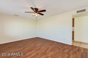 6453 E ASPEN Avenue, Mesa, AZ 85206