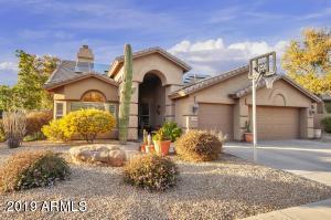 26210 N 46TH Street, Phoenix, AZ 85050