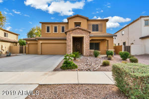 16157 W CHRISTY Drive, Surprise, AZ 85379