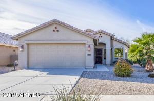 2597 E SANTA MARIA Drive, Casa Grande, AZ 85194