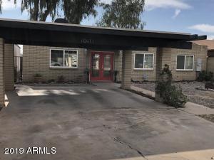 10411 W DEVONSHIRE Avenue, Phoenix, AZ 85037