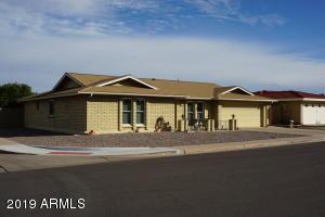 4626 E CARMEL Avenue, Mesa, AZ 85206