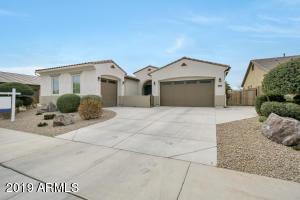 19707 E PEARTREE Lane, Queen Creek, AZ 85142