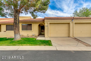 1021 S GREENFIELD Road, 1214