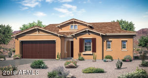 26276 N 106TH Drive, Peoria, AZ 85383