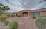 42526 W CANDYLAND Place, Maricopa, AZ 85138