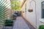 16368 W CORTEZ Street, Surprise, AZ 85388