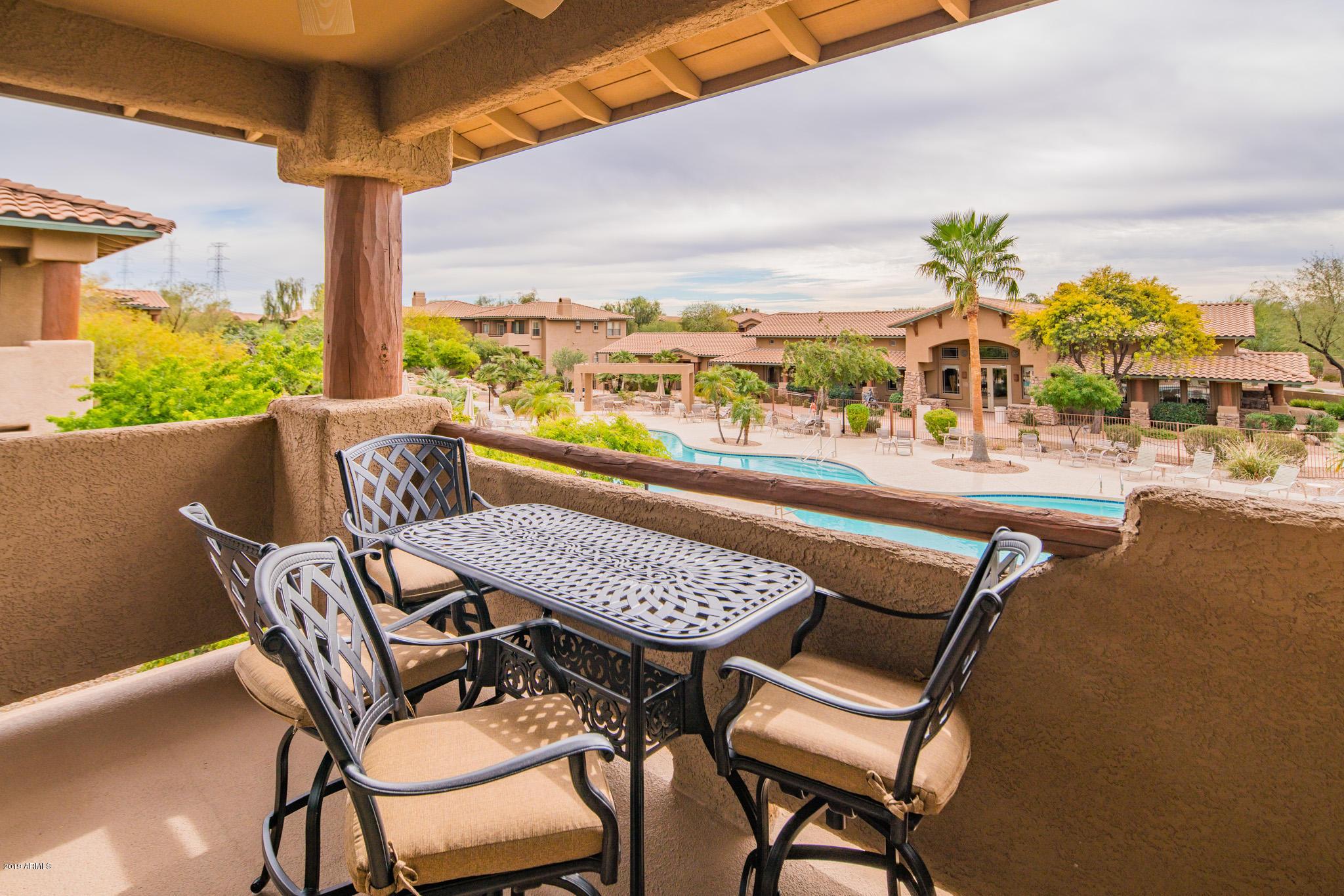 Photo of 11500 E COCHISE Drive #2054, Scottsdale, AZ 85259