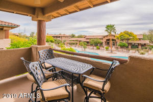 11500 E COCHISE Drive, 2054, Scottsdale, AZ 85259