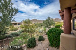 13300 E VIA LINDA Drive, 1007, Scottsdale, AZ 85259
