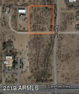 34xxxx N 12th Street, -, Phoenix, AZ 85086