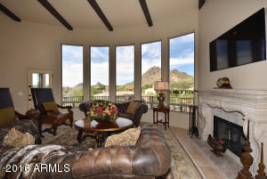 23750 N 113TH Place, Scottsdale, AZ 85255