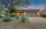 35333 N 92ND Way, Scottsdale, AZ 85262
