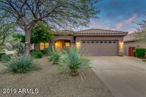 35333 N 92ND Way, Scottsdale, AZ 85262
