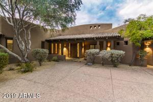 9820 E THOMPSON PEAK Parkway 605, Scottsdale, AZ 85255