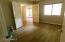 962 E MORNINGSTAR Lane, Tempe, AZ 85283