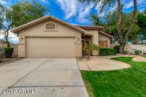 21728 N 80TH Lane, Peoria, AZ 85382