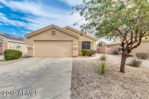 4401 N 123RD Drive, Avondale, AZ 85392