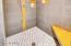 Oversized Custom tiled shower