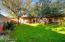 721 W VERNON Avenue, Phoenix, AZ 85007