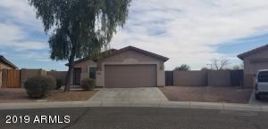 24975 W Dove Mesa Drive