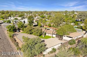 6524 E LARKSPUR Drive E, Scottsdale, AZ 85254