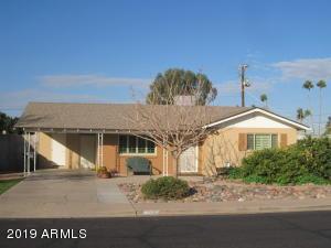 350 N WILLIAMS, Mesa, AZ 85203