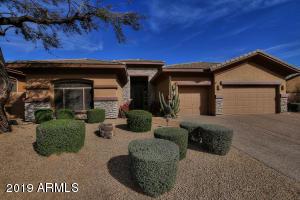 21113 N 79TH Place, Scottsdale, AZ 85255