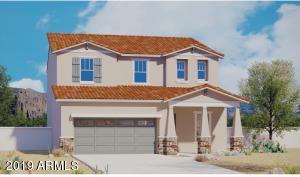 18217 N 66TH Way, Phoenix, AZ 85054