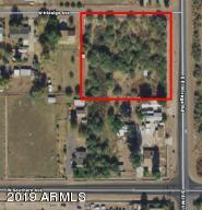 12304 W SOUTHERN Avenue, 6, Avondale, AZ 85323