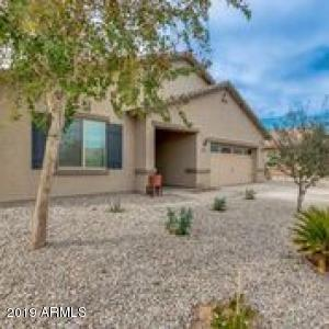 7094 S 254TH Lane S, Buckeye, AZ 85326