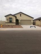 20228 W MESQUITE Drive, Buckeye, AZ 85326