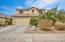 19322 N KARI Lane, Maricopa, AZ 85139