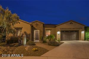 29001 N 129TH Avenue, Peoria, AZ 85383