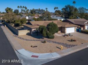 5910 E GELDING Drive, Scottsdale, AZ 85254