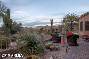 5826 S PINNACLE Drive, Gold Canyon, AZ 85118