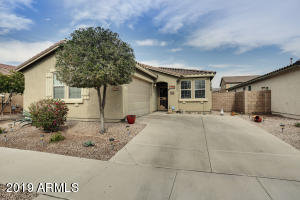 17766 W TONTO Street, Goodyear, AZ 85338