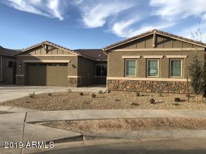 9734 E THORNBUSH Avenue, Mesa, AZ 85212