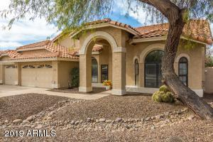 17808 N 56th Street, Scottsdale, AZ 85254