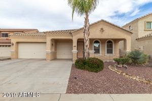 4260 E ODESSA Drive, San Tan Valley, AZ 85140