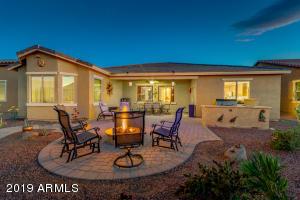 42104 W SOLITARE Drive, Maricopa, AZ 85138