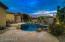 33631 N 78TH Place, Scottsdale, AZ 85266
