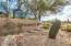 7474 E DESERT VISTA Road, Scottsdale, AZ 85255