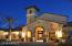 27492 W BURNETT Road, Buckeye, AZ 85396