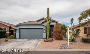 8950 E Avenida Las Noches, Gold Canyon, AZ 85118