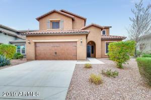 10803 W EL CORTEZ Place, Peoria, AZ 85383