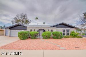 764 S Racine, Mesa, AZ 85206