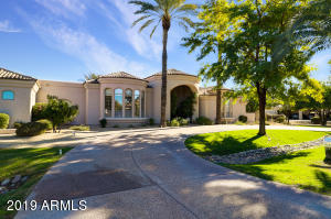 10455 N 50TH Place, Paradise Valley, AZ 85253